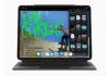 L'iPad Pro 2020 è più veloce del MacBook Pro 13″ 2019 con Core i7