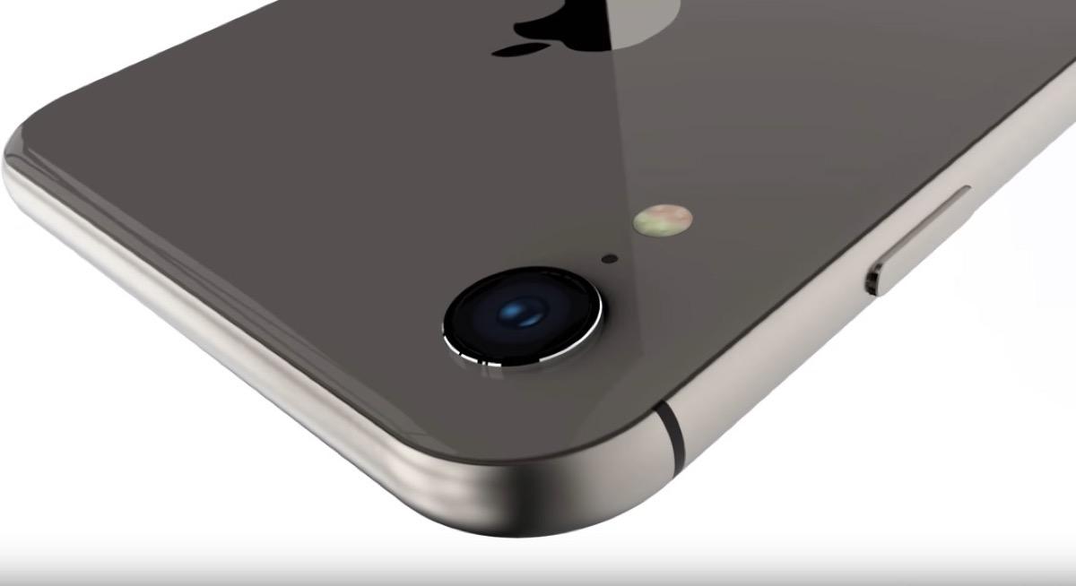 iPhone SE 2020, tutto quello che sappiamo
