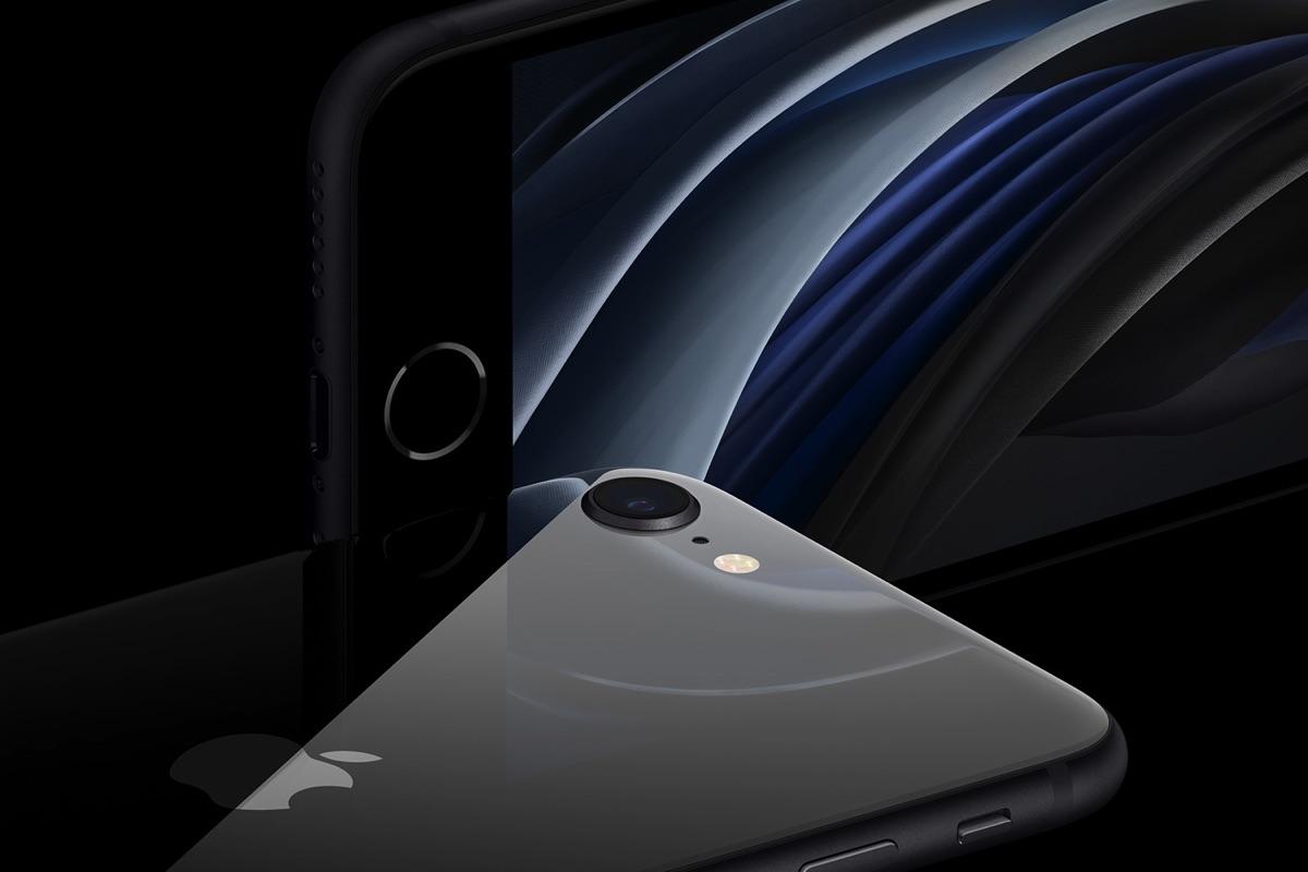 iPhone SE 2020, tutto quello che dovete sapere