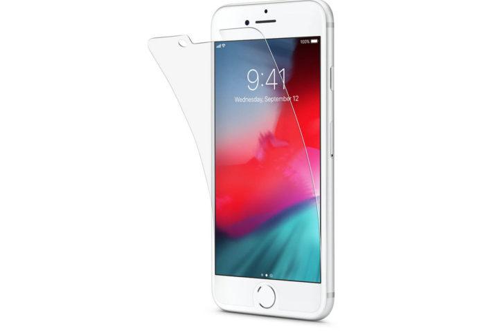 iPhone SE (2020) è il nome di iPhone 9 e arriverà prestissimo