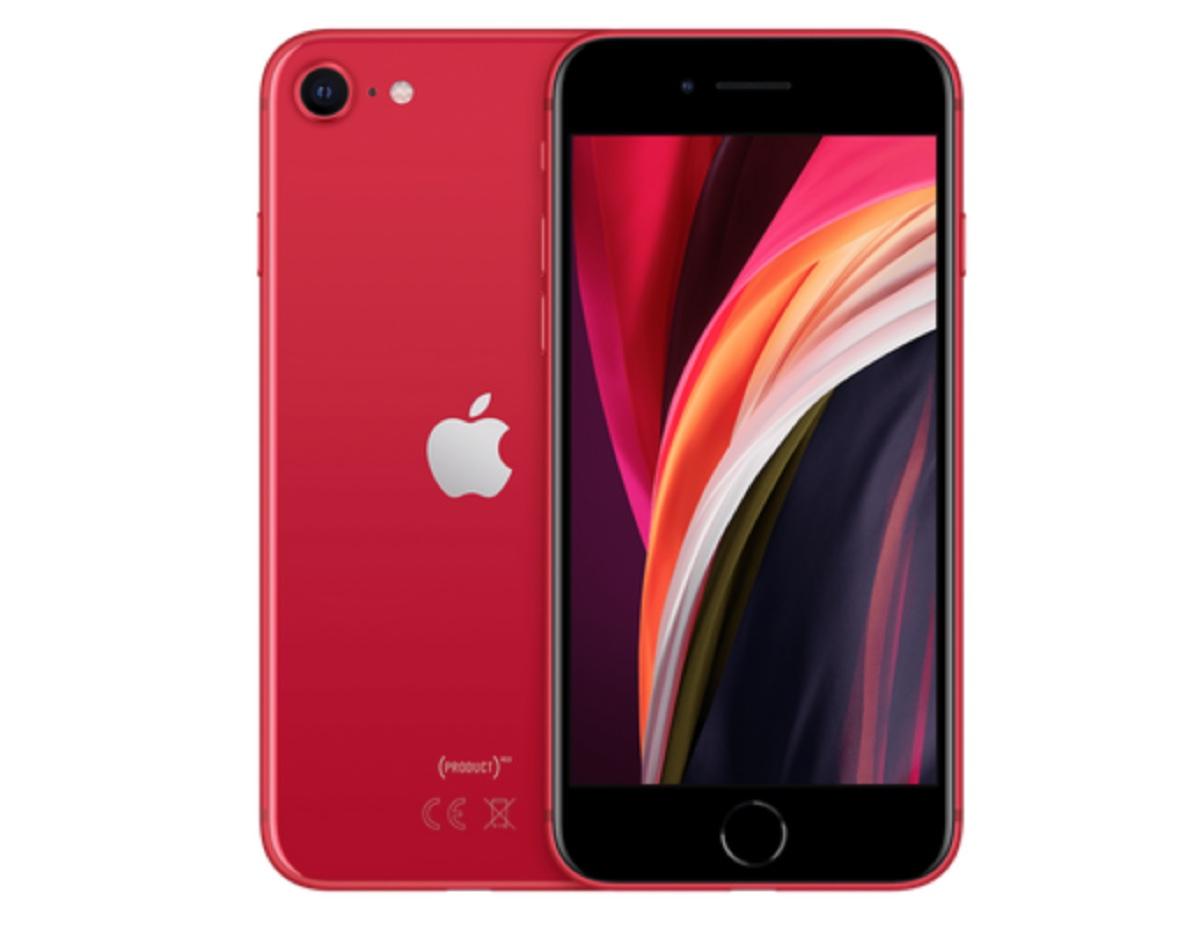 Apple dona parte dei ricavi (product)RED contro coronavirus