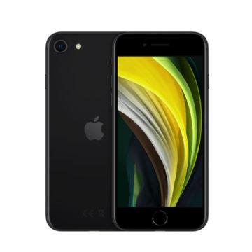 Preordini iPhone SE 2020 iniziati, arriva il 24 aprile