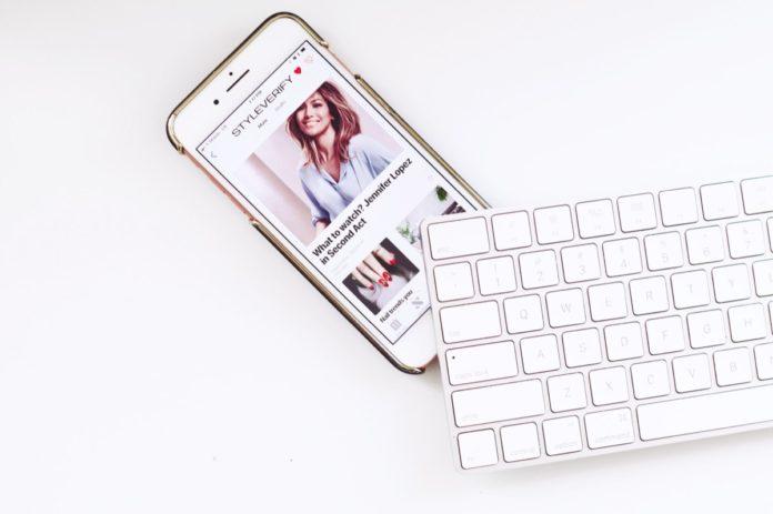 iPhone 9 dovrebbe avere lo stesso design di iPhone 8
