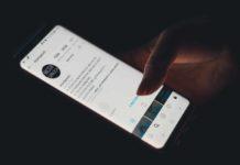 """Un nuovo """"carattere diabolico"""" manda in crash iPhone e iPad"""