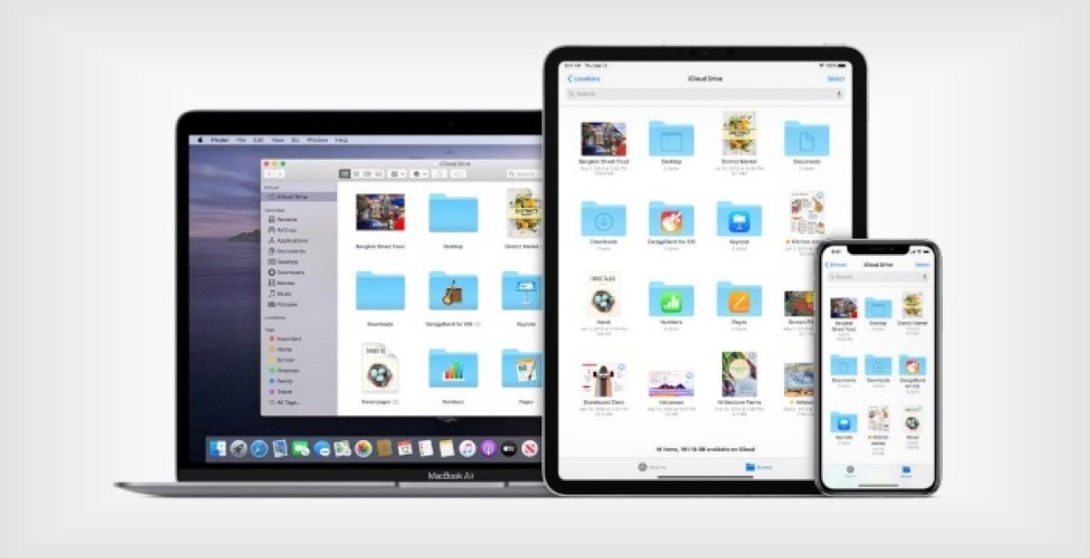 L'anniversario: dieci anni di iPad