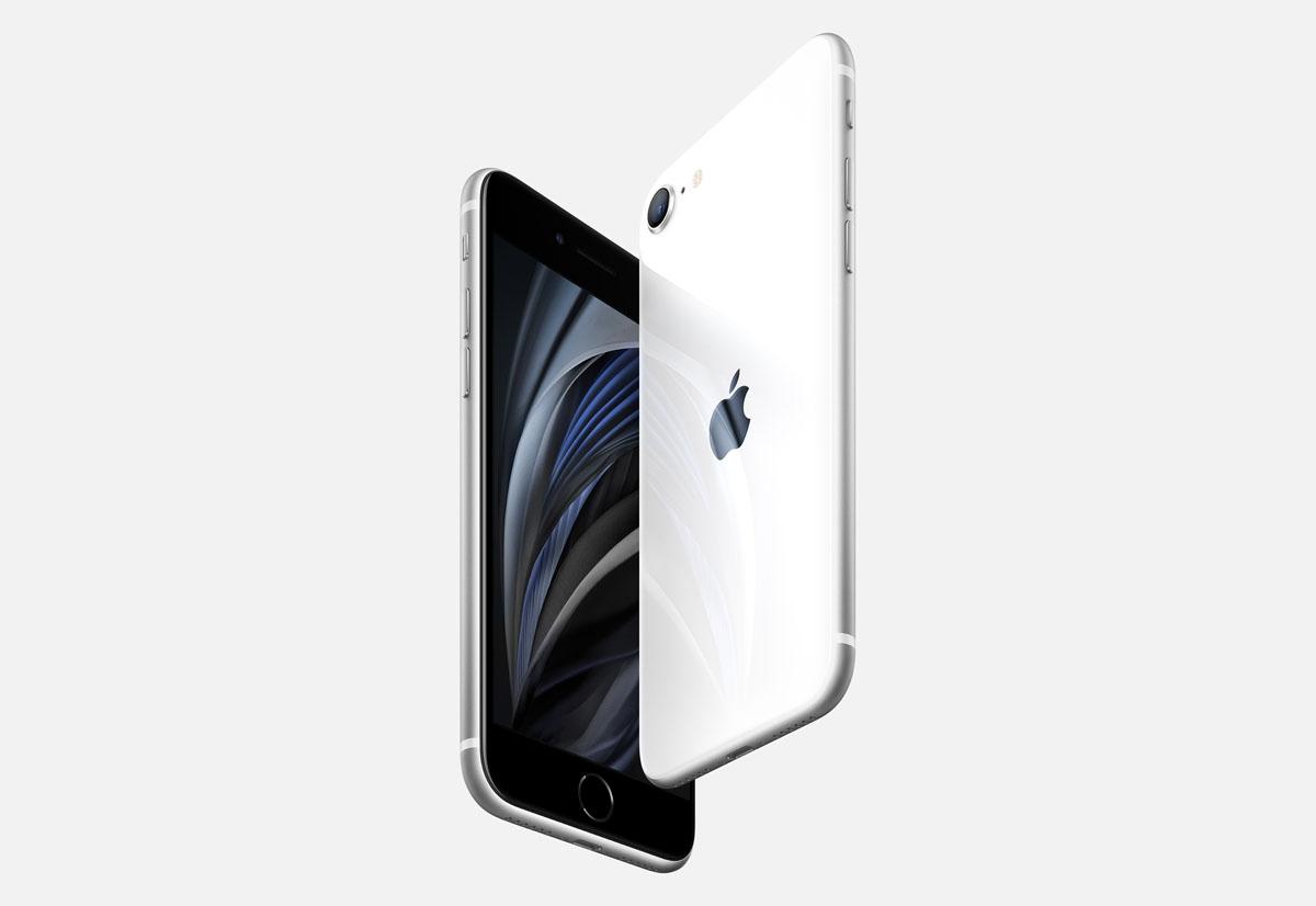 iphonese2020 1200