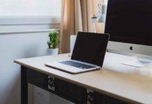 Spedizioni di computer in calo: i brand più noti soffrono, Apple più di tutti
