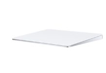 Arricchite il Mac o l'iPad con gli sconti: Magic Trackpad a 110,95 € e Magic Keyboard a 125,99 €