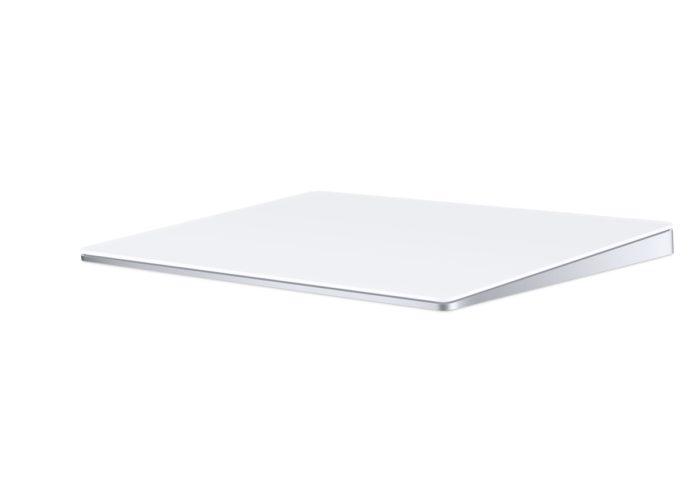 Arricchite il Mac o l'iPad con gli sconti: Magic Trackpad a 110,95 € e Magic Keyboard a 125,99 €