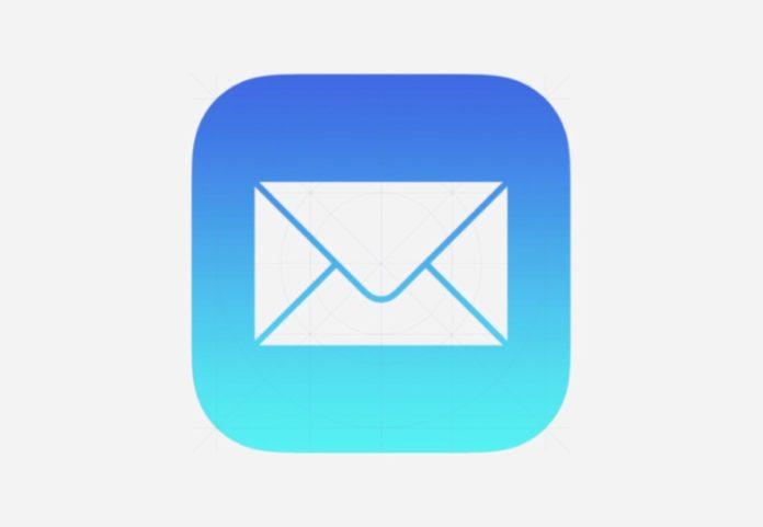 Apple «Le vulnerabilità di Mail su iPhone non sono un rischio per gli utenti»