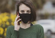 Coronavirus, lodi e critiche dall'Unione Americana per le Libertà Civilisull'accordo Apple-Google