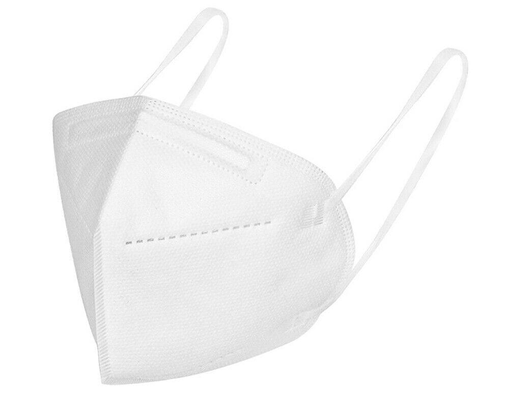 Mascherine di protezione KN95 e chirurgiche, nuove offerte disponibili su eBay