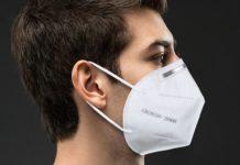 Mascherine FFP2, KN95 e chirurgiche in offerta online