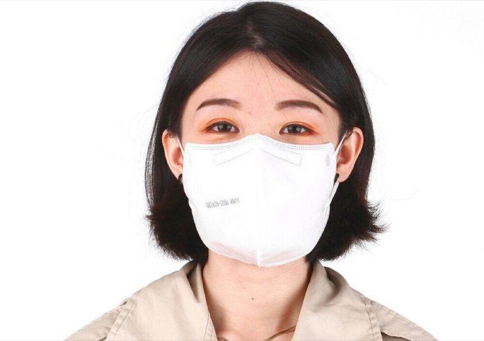 Coronavirus, pagina dedicata Gearbest: mascherine, dispositivi e prodotti utili