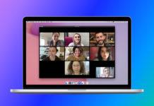 Facebook ha rilasciato Messenger per macOS e Windows