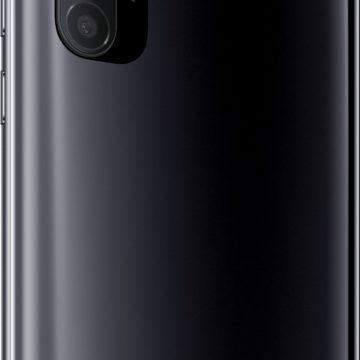 Xiaomi presenta Redmi Note 9 Pro, Redmi Note 9 e Mi Note 10 Lite