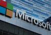 Da Microsoft aiuti hi-tech alla sanità italiana per l'elemergenza COVID-19