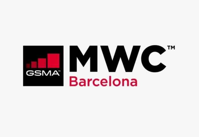 Coronavirus, GSMA non si fa impaurire: MWC 2021 a marzo e accordi fino al 2024 con la città di Barcellona