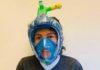 Nobili Rubinetterie stampa in 3D le valvole per trasformare le maschere Decathlon in respiratori