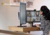 Sconto 45% su Microsoft Office 365 Home su Amazon, 6 licenze a 54 euro