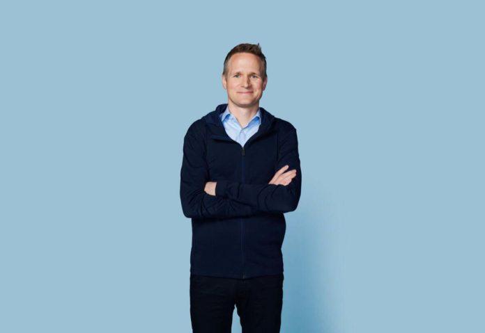 Oliver Schusser, a capo di Apple Music, ora responsabile anche dell'hardware Beats