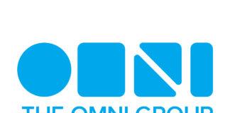 The Omni Group ha licenziato parte del personale