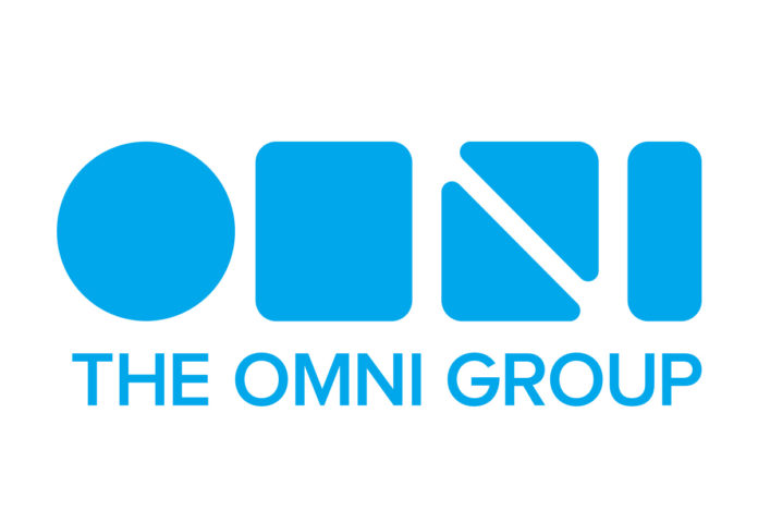 The Omni Group ha licenziato parte del personale