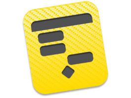 OmniPlan per Mac 4, disponibile la beta del software per la gestione dei progetti