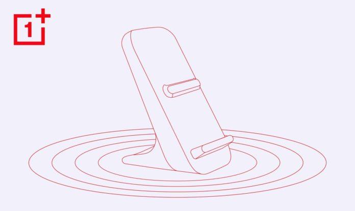 OnePlus introduce ricarica wireless a 30W: fino al 50% in mezz'ora
