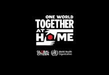 """Coronavirus, Apple trasmetterà l'evento """"One World: Together At Home"""" in streaming"""