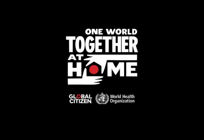 "Coronavirus, Apple trasmetterà l'evento ""One World: Together At Home"" in streaming"