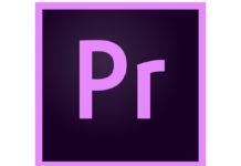 Adobe Premiere Pro Productions sono i nuovi strumenti per creare e collaborare a distanza