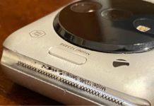 Una collezionista ha acquistato rarissimi prototipi di Apple Watch