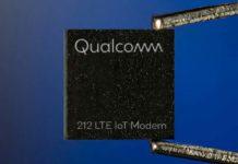 """Qualcomm, il chipset IoT NB2 è """"il più efficiente al mondo dal punto di vista energetico"""""""