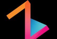 Roland regala l'espansione dell'app Zenbeats, normalmente costa 15 euro