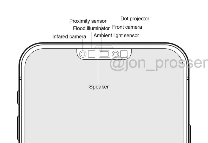 Nuovi rumor: iPad Air con Touch ID sotto il display, MacBook 12″ con ARM e altro ancora da Apple