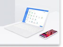 iMyFone D-Back iPhone Data Recovery, la suite per riparare iPhone e iPad e recuperare dati persi