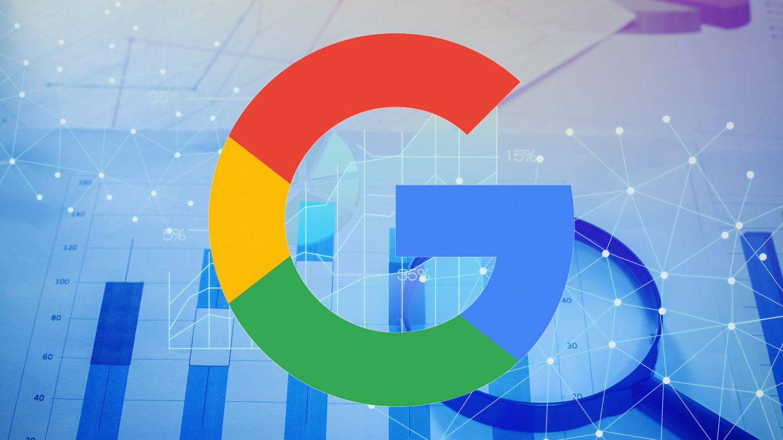 Google smaschererà gli inserzionisti falsi