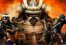 Total War: Shogun 2 completamente gratis per Mac fino all'1 maggio