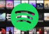 Gli abbonati Spotify sono 130 milioni, più difficile il recupero di Apple Music