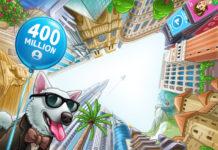 Telegram raggiunge i 400 milioni di utenti e annuncia l'arrivo delle video chiamate di gruppo