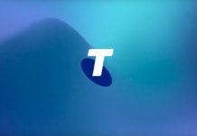 Una telco australiana ha sfruttato l'Intelligenza Artificiale per sfoltire potenziali candidati all'assunzione