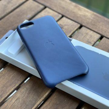 unboxing iphone se 2020 3