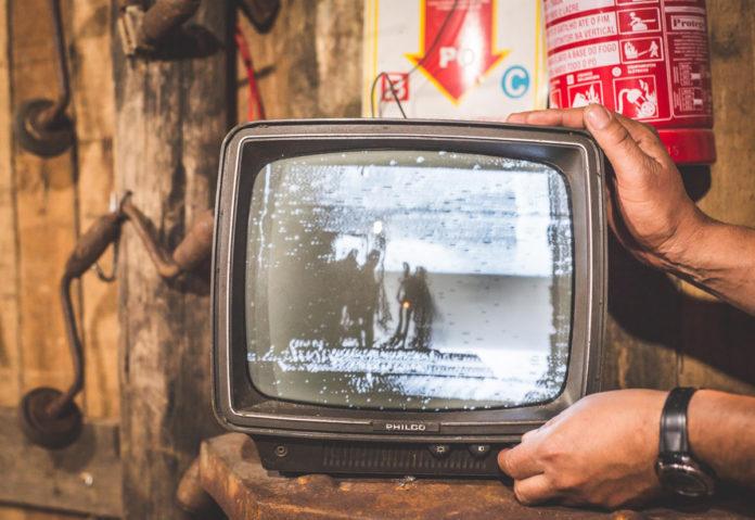 Nuovo digitale terrestre: 80.000 famiglie rinunceranno al nuovo switch