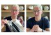 Coronavirus, Apple ha recuperato 20 milioni di mascherine e sta stampando visiere di protezione per i sanitari