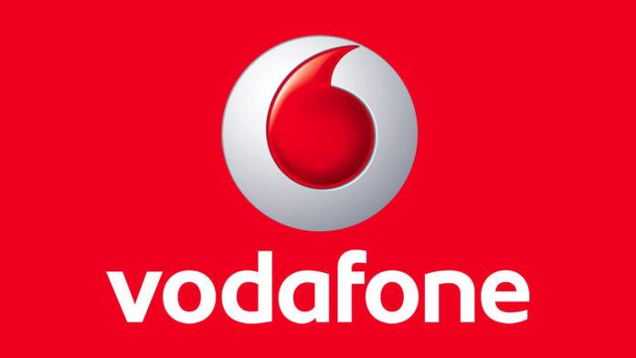 Offerta Vodafone Fibra: fino a fino ad 1 Gigabit in FTTH e Now TV gratis per 3 mesi a 27,90 euro