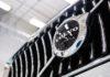 Volvo e Audi riaprono stabilimenti e uffici
