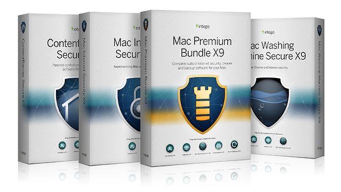 Recensione Intego Premium Bundle X9, la nuova suite per proteggere e pulire il Mac a 360 gradi
