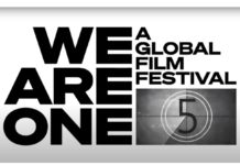 YouTube We Are One è il festival mondiale del cinema gratis in streaming