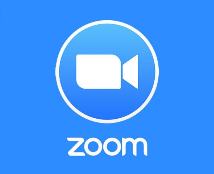 Le videochiamate Zoom non sono crittografate end-to-end